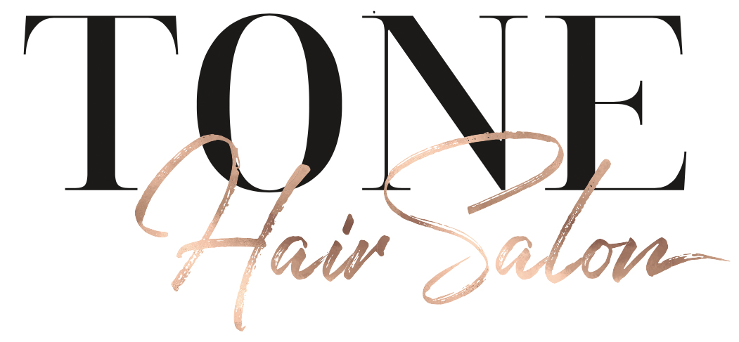 Tone Hair Salon